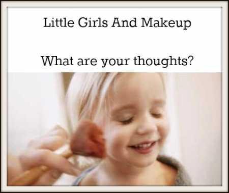makeup-kids