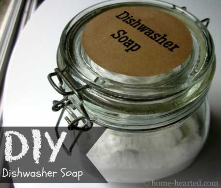 dishwasher-soap-DIY-recipe