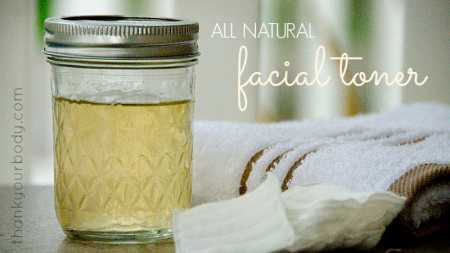 facial-toner-vinegar-diy-natural