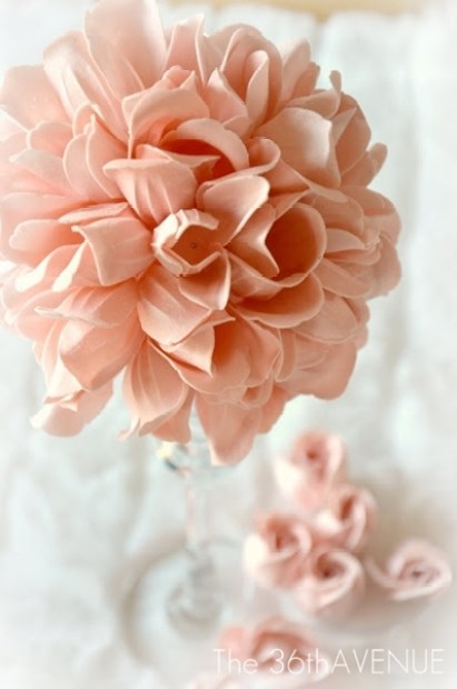 soap-rose-flower-ball