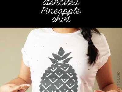 stenciled-pineapple-shirt-7
