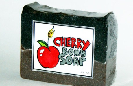 diy-cherry-bomb-soap-recipe-