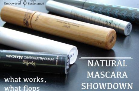 natural-mascara-2
