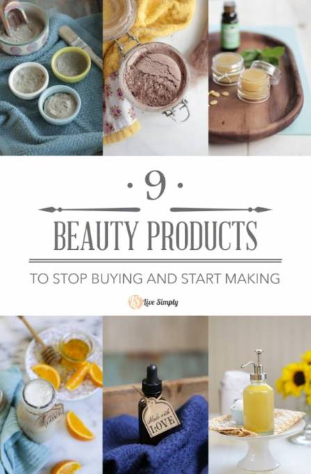 9-Beauty-Products-to-Stop-Buying-and-Start-Making