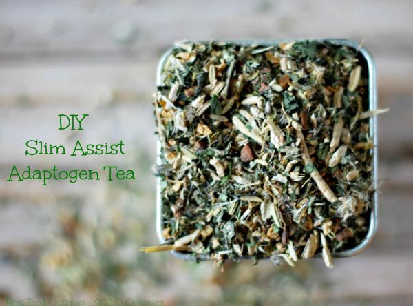 Slim-Assist-Adaptogen-Tea-weightloss