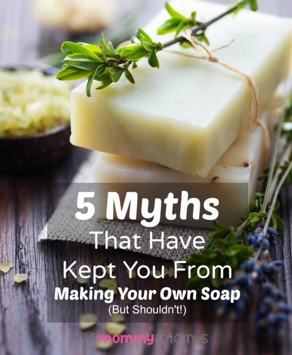 making-soap-21