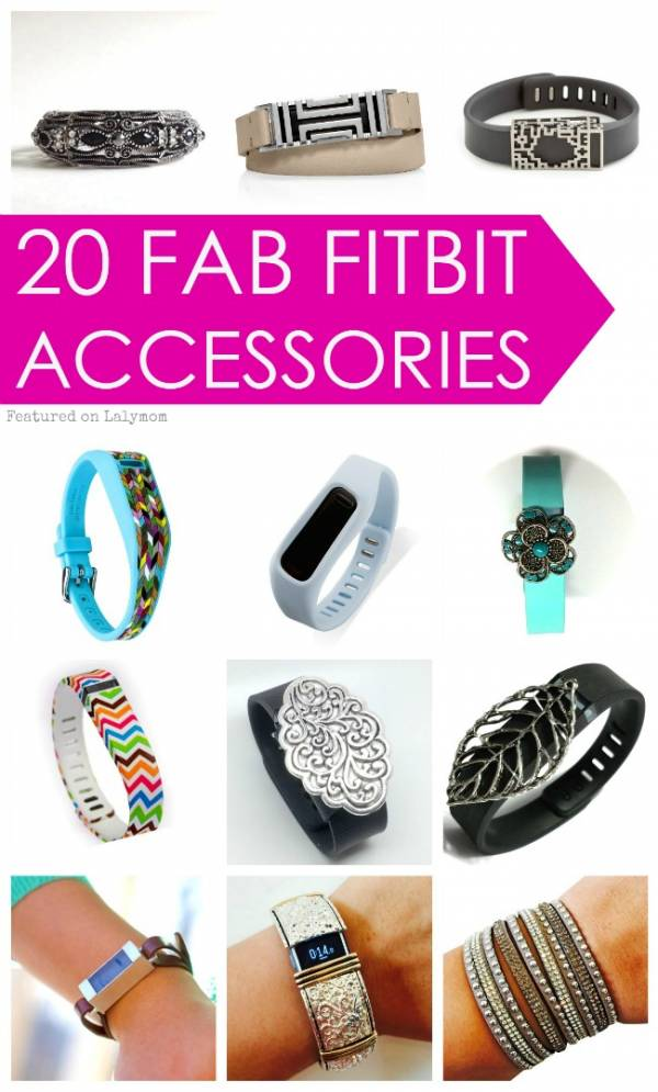 20-FAB-FitBit-Accessories-featured-on-Lalymom.com-Stylish-ways-to-dress-up-your-fitness-tracker-Great-gifts-for-her