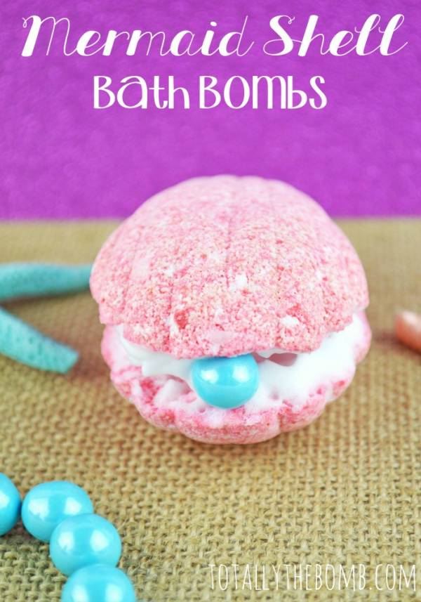 Mermaid-Shell-Bath-Bombs1