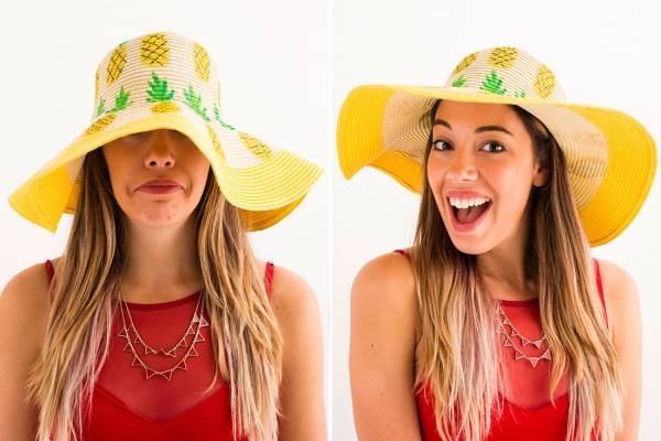 Beach_Hat_hacks_045