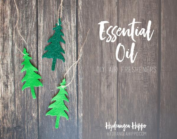 Essential-Oil-DIY-Air-Fresheners-by-Hydrangea-Hippo