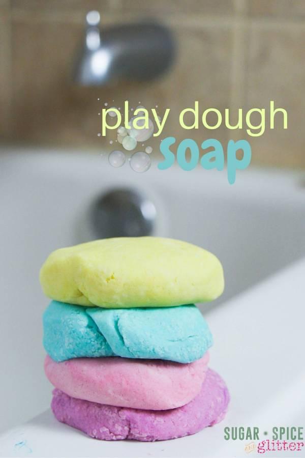 homemade-play-dough-soap-1
