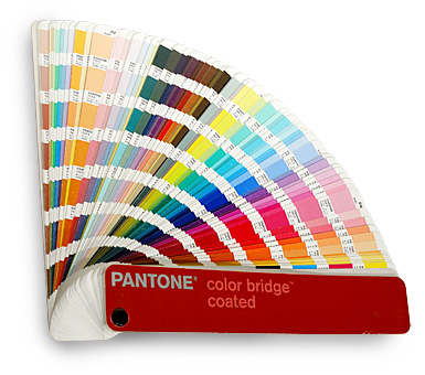 pantone color chart book Coloring Pages - sample pms color chart