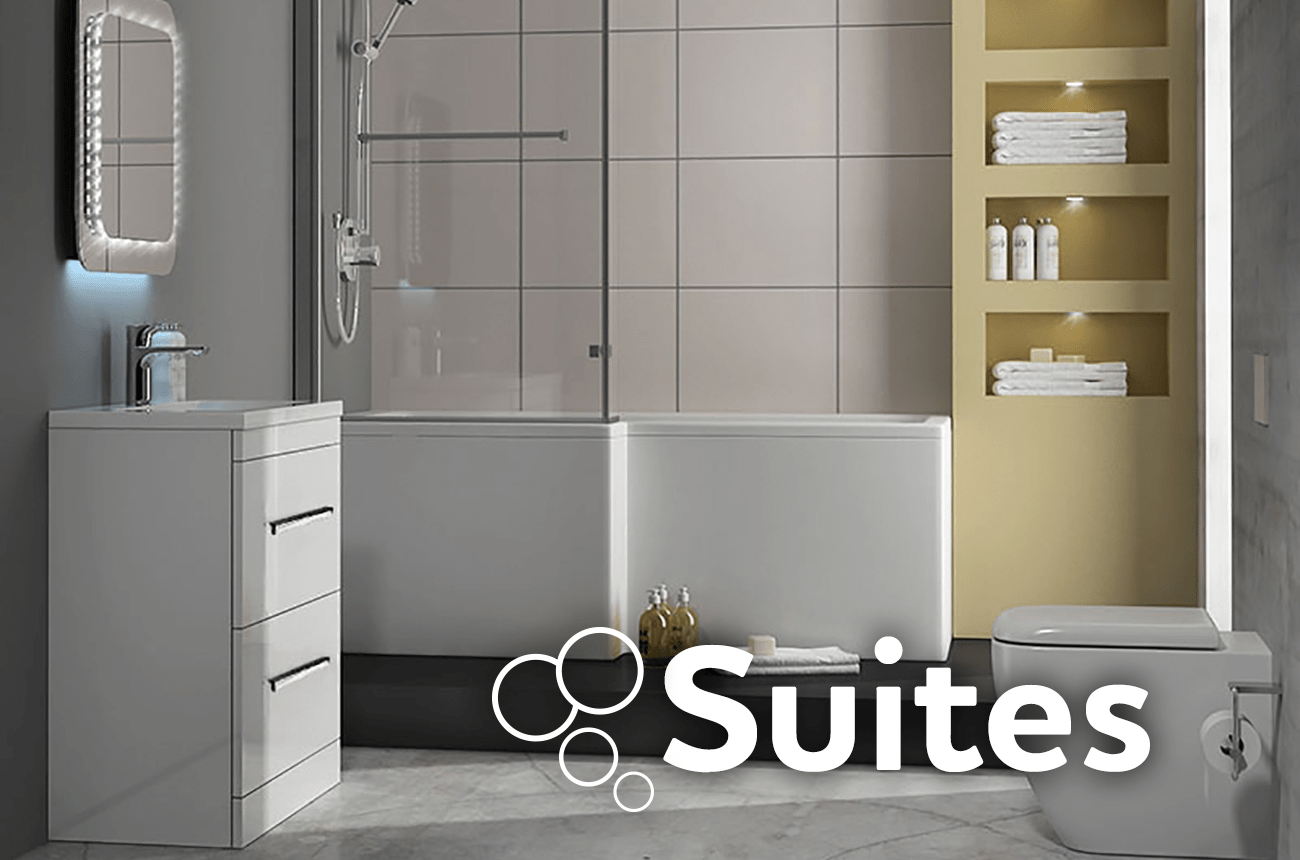 Bathroom Suites Bathroom Suites Furniture Baths And More At Bathroom City