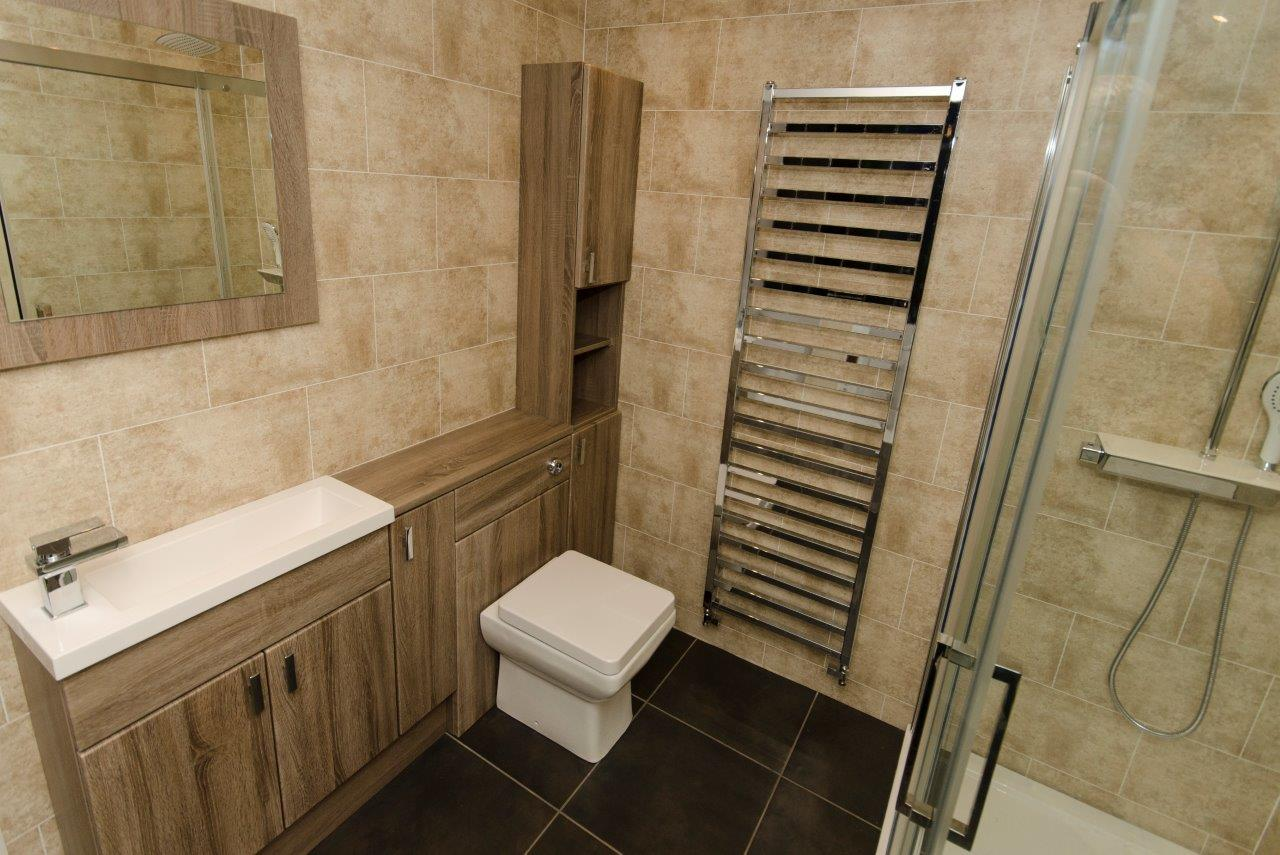 Grey Bathroom Cladding Bathroom Cladding Photos From Bathroom Cladding Direct