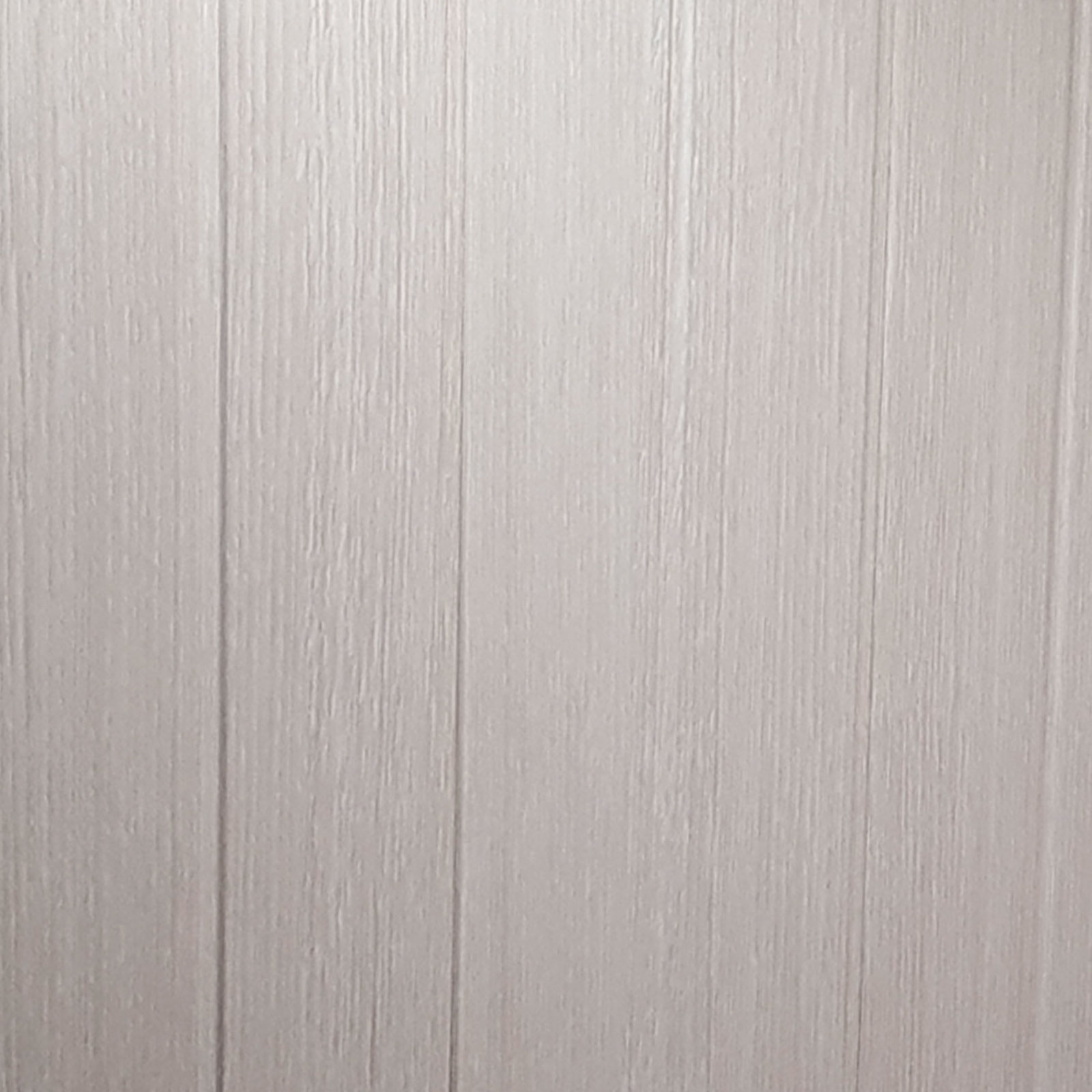 Grey Bathroom Cladding Grey Wood Bathroom Cladding Store