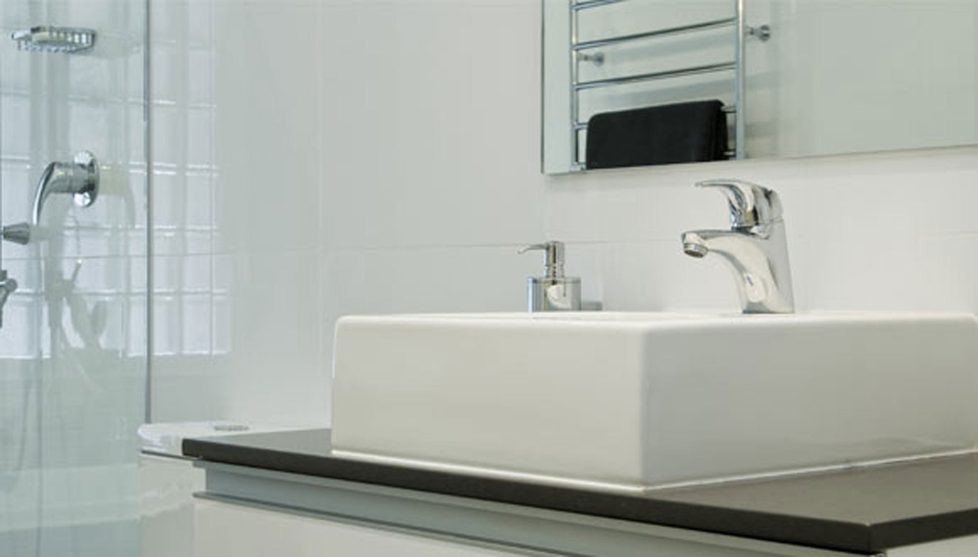 Bathroom Ware Bathroom Vanities Tiles And Products Adelaide Bathroom