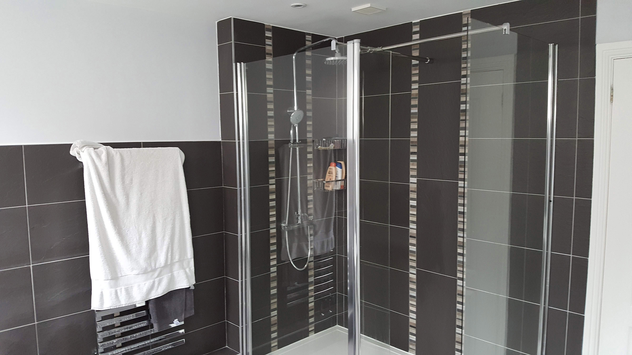 Case Studies Bathroom Fitter Cornwall
