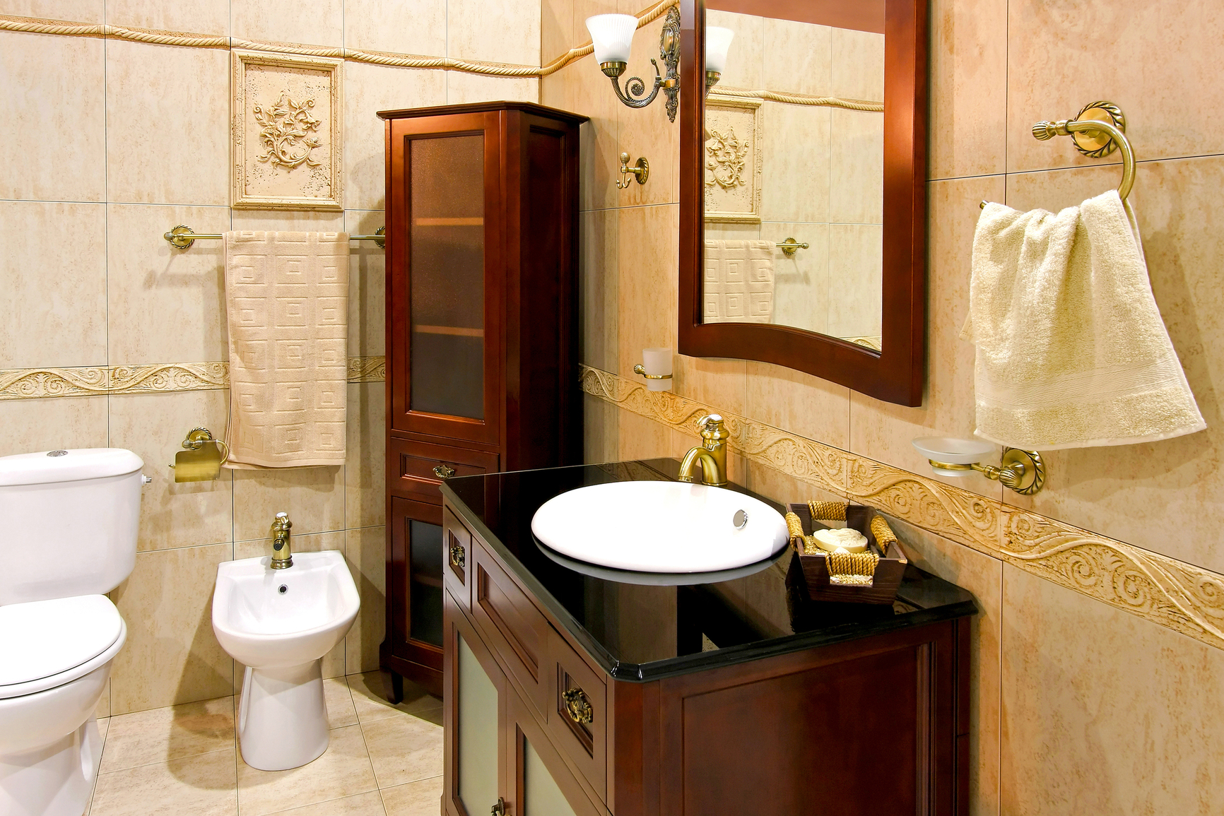 Bathroom Remodeling Bathroom Remodeling Simplified