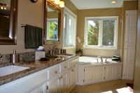 bathroom remodeling | Design Build Consultants