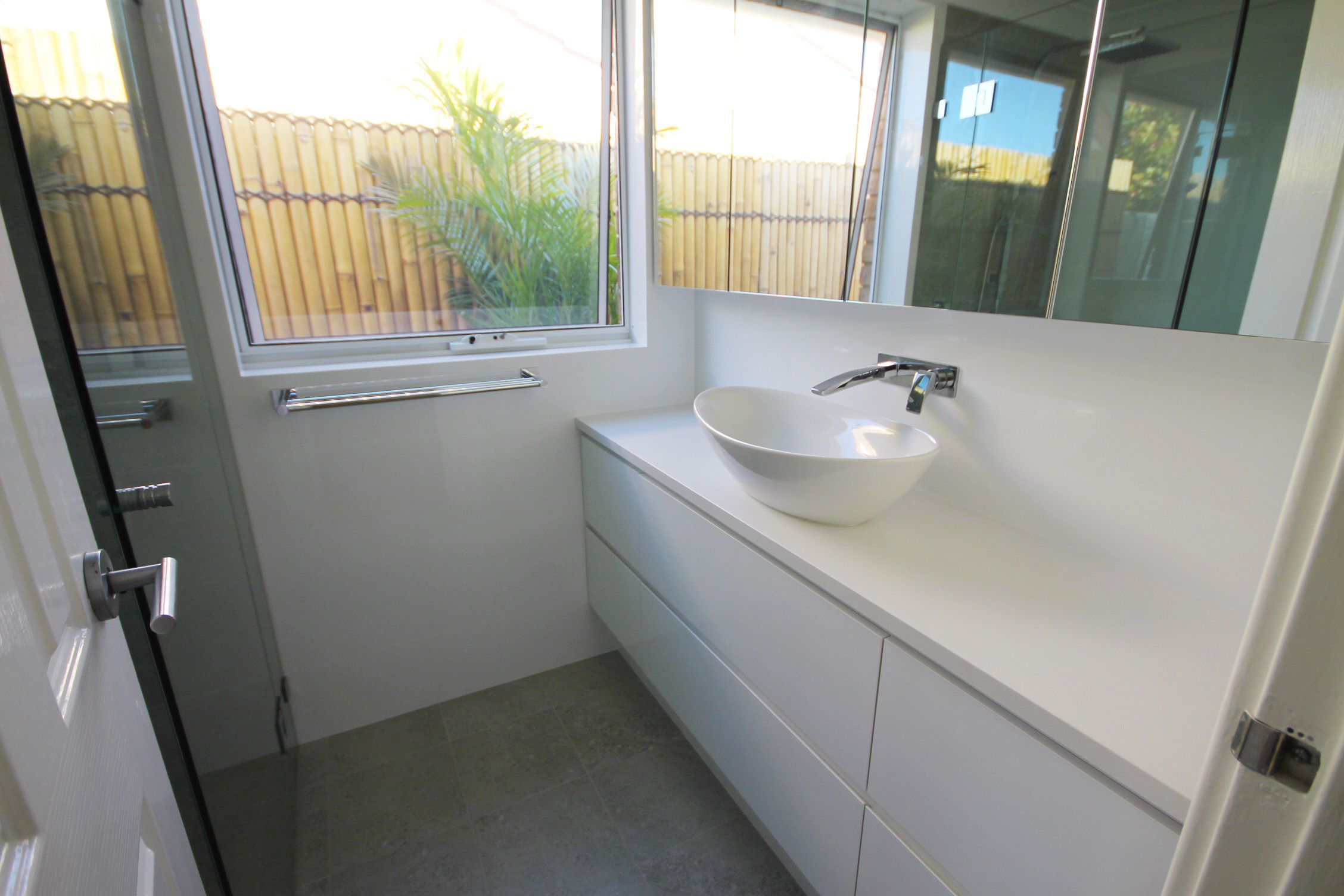Bathroom Supplies Perth Bathroom Renovations Perth Quality Renovators In Wa