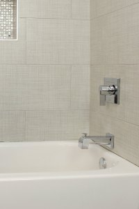 How to Remodel a Tub Shower Combo HERO for CTA - Bathroom ...