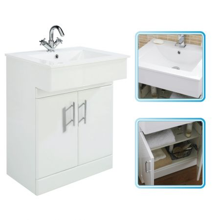 Magnificent Plan Your Bathroom Design Thick Images For Small Bathroom Designs Solid Bathtub 60 X 32 X 21 Small Bathroom Ideas With Shower And Tub Youthful Bathroom Mirror Circle PinkApartment Bathroom Renovation 900 Bathroom Vanity Wall Hung   Rukinet