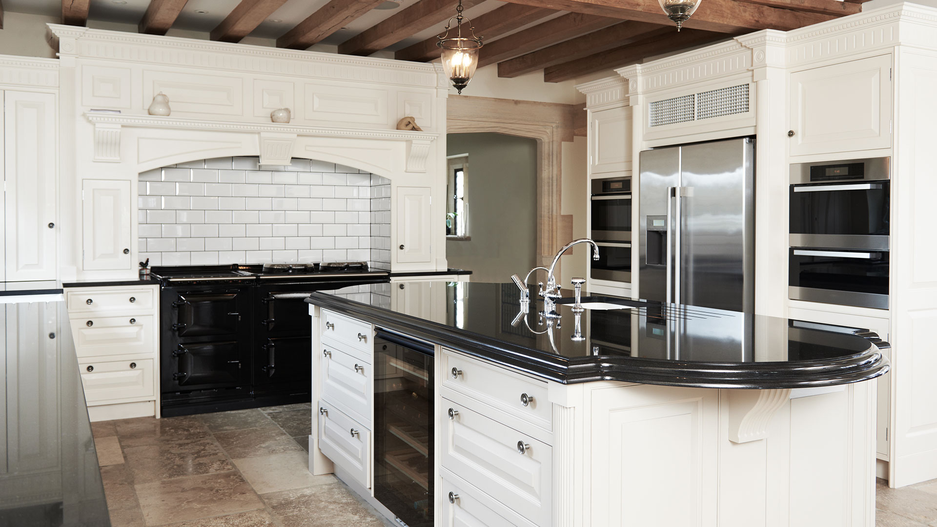 Kitchen Cabinets Repair Calgary Home Calgary Bathroom Remodels Bathroom Renovations And