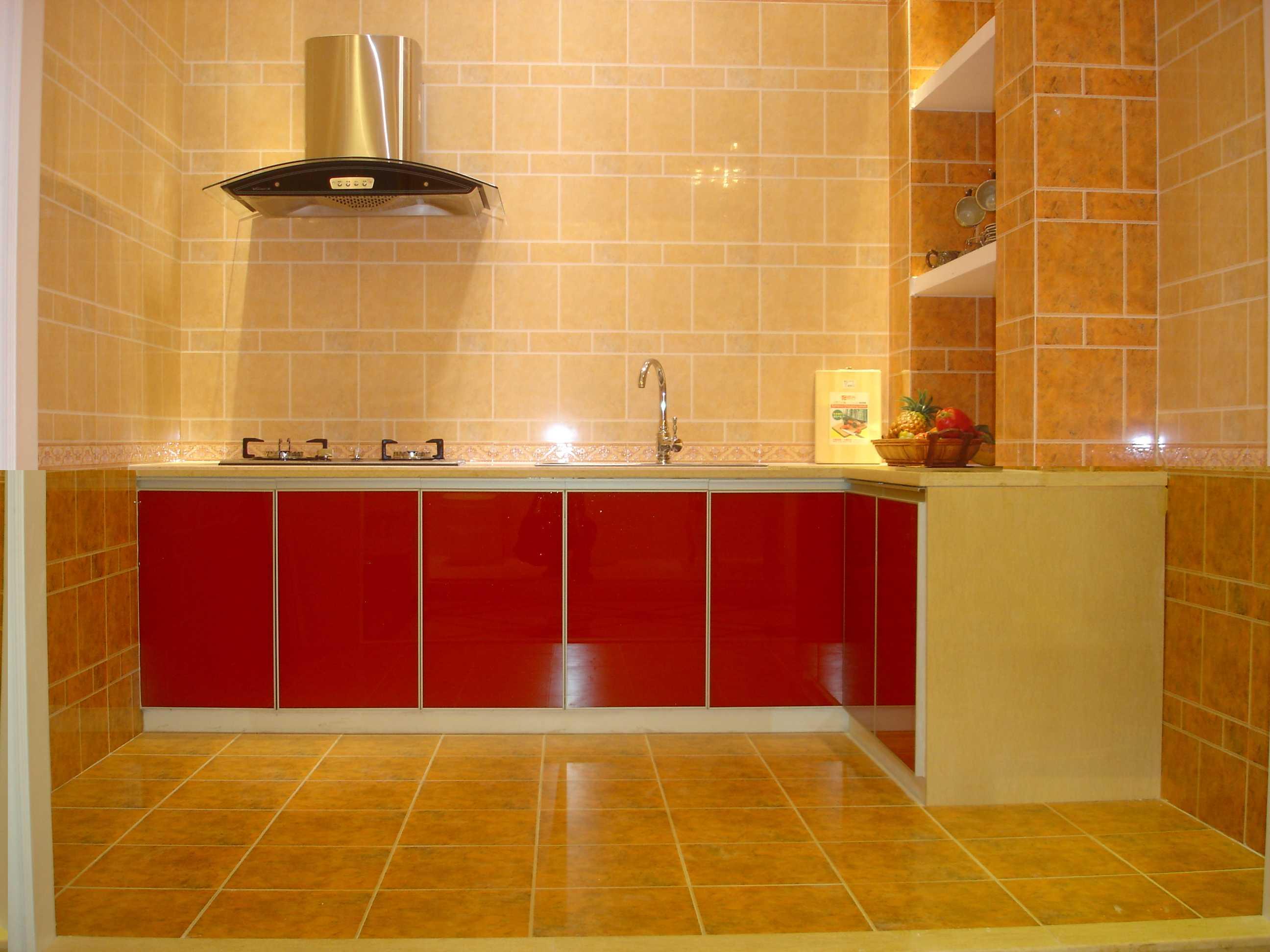 Ctm bathroom designs - Nice Bathroom Tiles At Ctm Nice Look