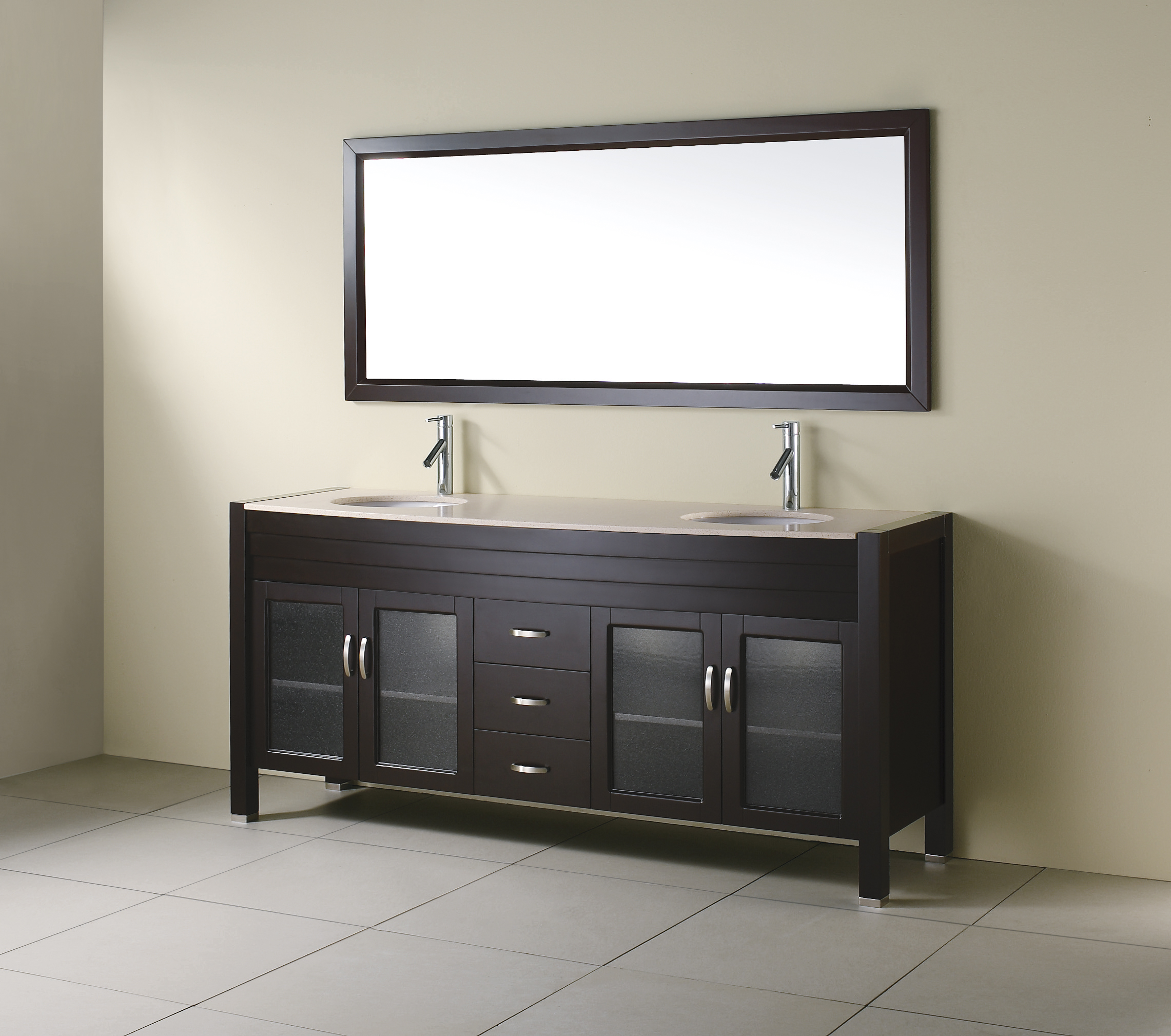 Modern Vanities For Bathrooms Bathroom Vanities A Complete Guide Cabinets And Sinks