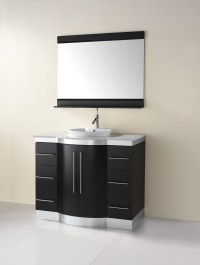 Bathroom Vanities | Bathroom Vanities - A Complete Guide