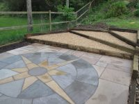 Patio Slabs. Fine Slabs Patio Slabs Aberdeen And Patio ...