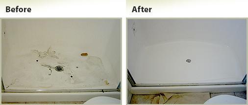 Acrylic Tub Repair Kit Finest Satin Nickel Trim Kit With