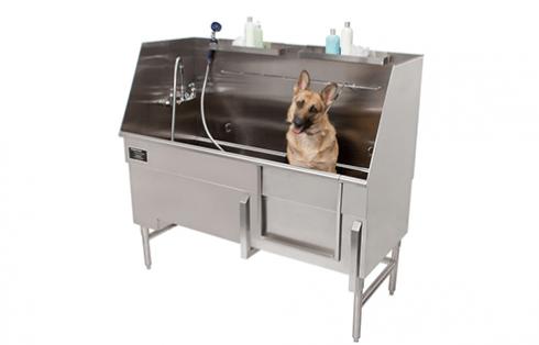 Bathtubs For Petsr A Home39s Best Friendr