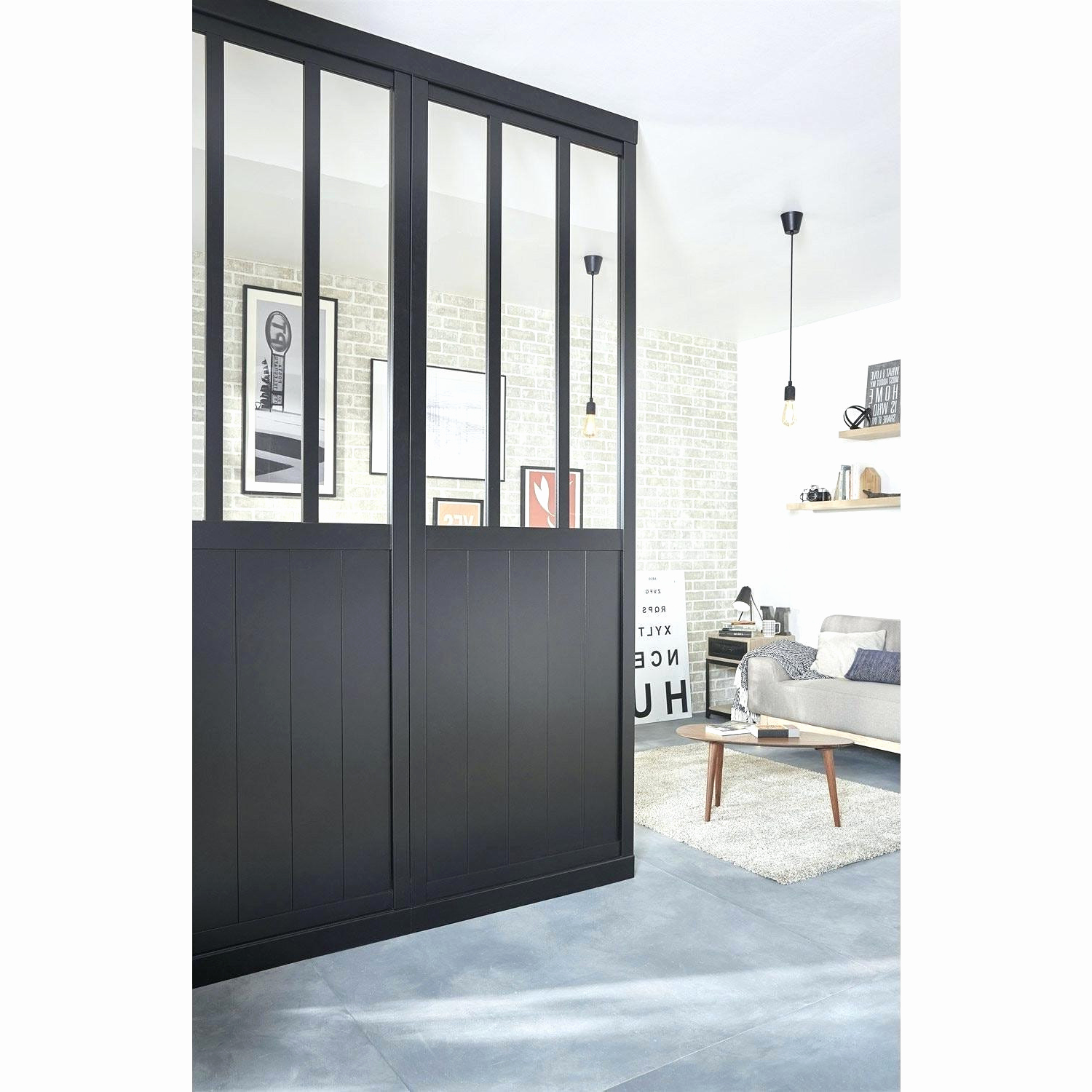 cloison amovible bois ikea. Black Bedroom Furniture Sets. Home Design Ideas