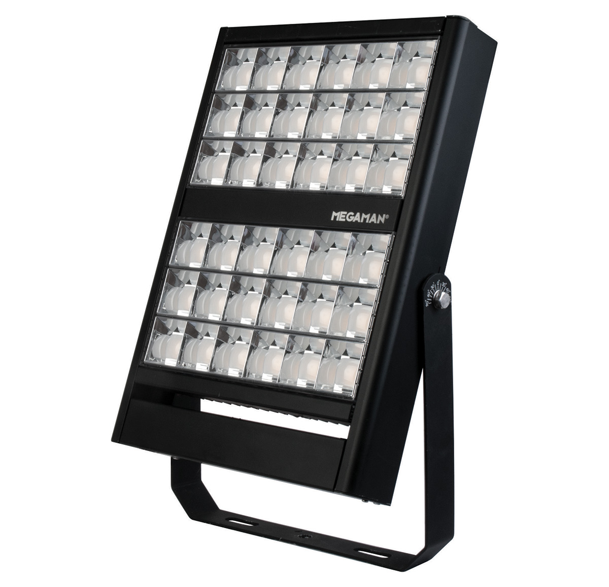 Projecteur Led Exterieur Ip67 Spot Led Exterieur Spot Led Leroy Merlin Gallery Of Leroy Merlin