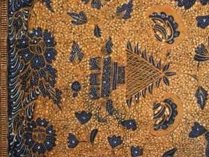 Batik Sudagaran