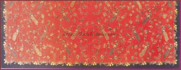 kain batik wonogiri TSP13-038 @400k