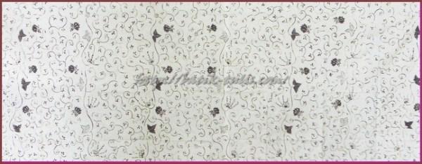 kain batik wonogiri TSP13-024 @200k_1