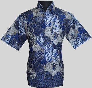 Batik Wanita Batik Solo Batik Dress Batik Perempuan Batik Jogja