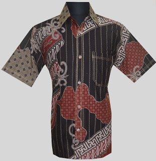 Baju Batik Baju Batik Busana Batik Pakaian Batik Batik Motif