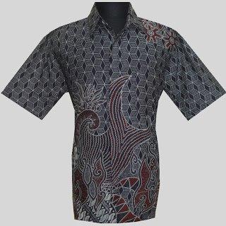 Batik Baju Batik Busana Batik Pakaian Batik Batik Motif Batik