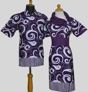Batik Pekalongan Batik Wanita Batik Solo Batik Dress Batik