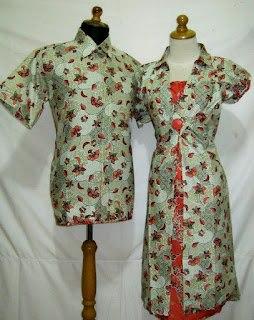 Batik Indonesia Batik Pekalongan Batik Wanita Batik Solo Batik