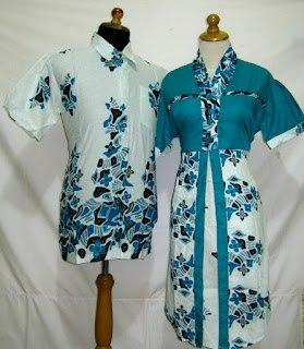 Batik Murah Batik Line Baju Batik Wanita Batik Gamis Baju Batik