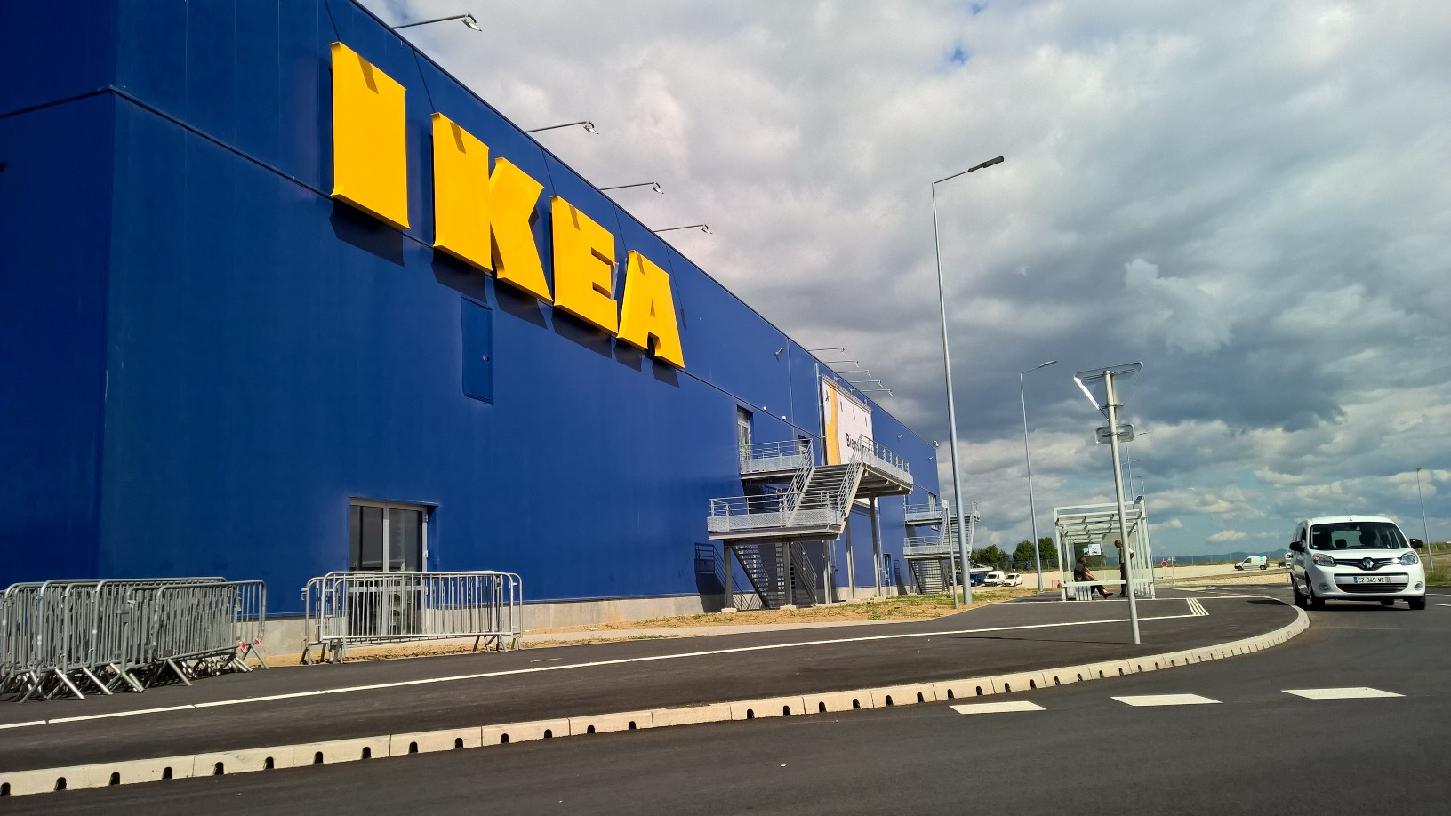 Luminaire Belfort Magasin Ikea Mulhouse Champagneandbeyond1