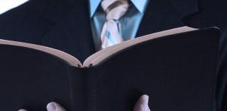 Ordem dos Pastores