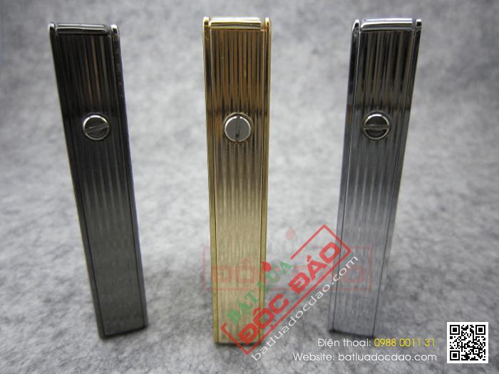 Bật lửa cảm ứng Promise - Mã SP: BLBN224A