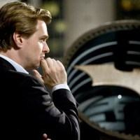 Christopher Nolan talks 'The Dark Knight Rises' ending, working with Heath Ledger (video)