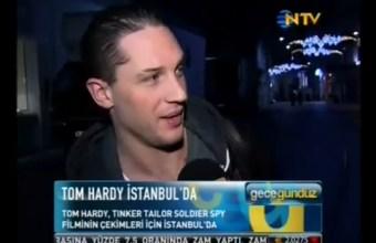 HardyIstanbul
