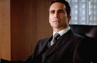 Nestor-Carbonell